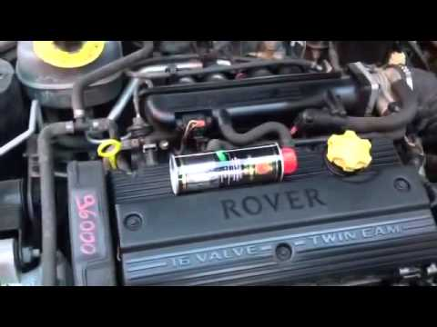 FORD Fiesta 1.4 TDCi 70 CV 5p. Titanium - In commercio da ...