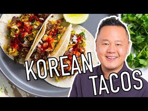 how-to-make-korean-short-rib-tacos-with-jet-tila-|-ready,-jet,-cook