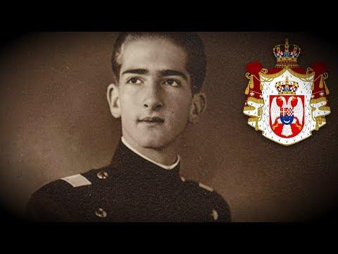 """Kingdom of Yugoslavia (1918–1945) """"Himna Kraljevine Jugoslavije"""" [Best Version]"""