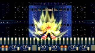 Mario & Sonic Worlds in Danger