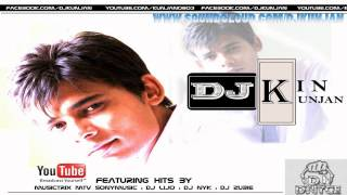 Arjun - Teri Meri Remix (3D AUDIO) feat. Priti Menon mp3 by Dj kin_Kunjan