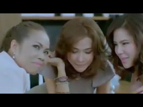 Download Tagalog Comedy Full Movie 2018 (Thai)