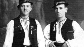 Ion Hagiu-Caciula