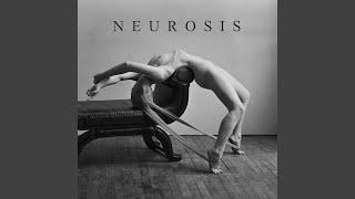 Gambar cover Neurosis