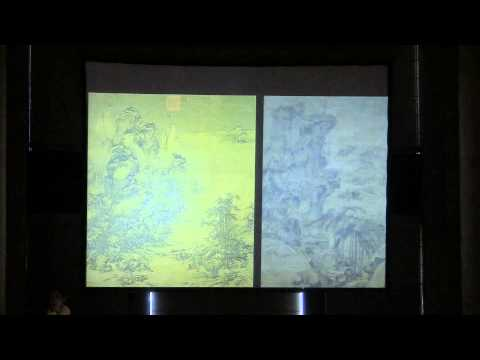 Introduction to Masterpieces of Asian Art with Dany Chan (Part 2 of 2)