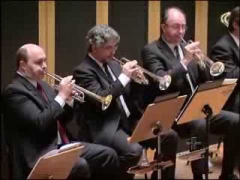 Colin Currie - Christopher Rouse: Der Gerettete Alberich