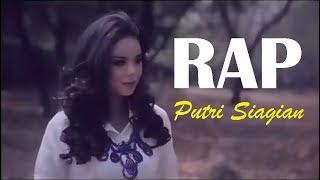 Putri Siagian - RAP (Lyrics)
