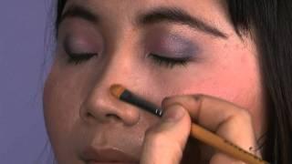 makeup guru