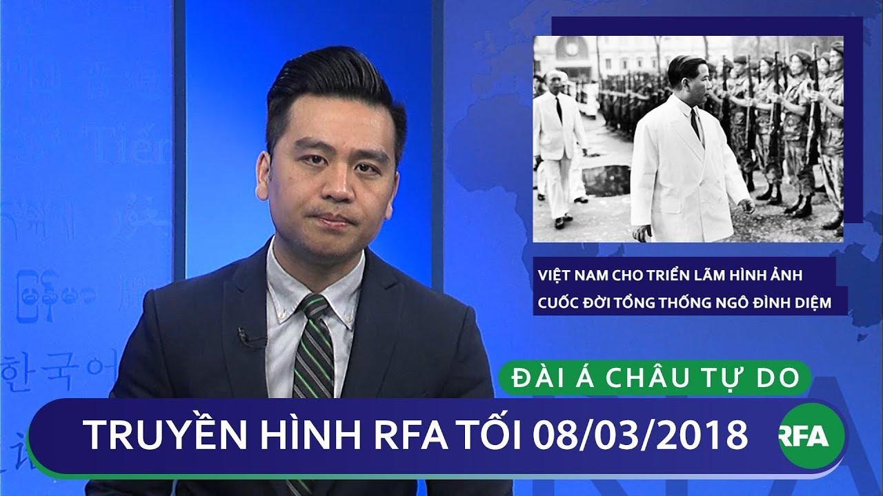 Tin Tức Thời Sự | Việt Nam Cho Triển Lãm Hình Ảnh Cuộc Đời Tổng Thống Ngô  Đình Diệm