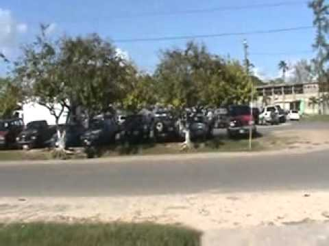 WELCOME TO BELMOPAN CITY_0001.wmv