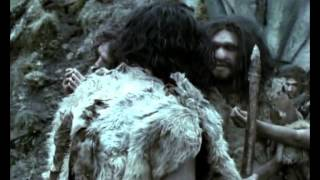 Neanderthal: Discovery Channel 2001