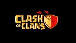 Clash of clans live stream/for clan wars/clash of clan/funny moments one..😂