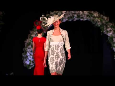 dff7e30f549 Ultimate Design Hats Catwalk Show S S 2014