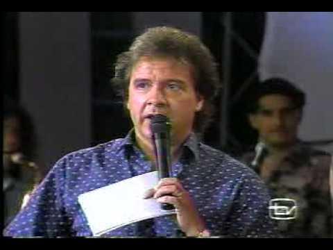 VENGA CONMIGO  Desde La Serena  Año 1994   2
