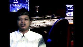Kumpulan Lagu Islami Paling Syahdu Menyentuh Hati