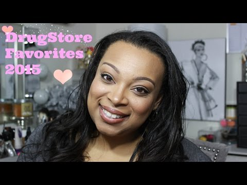 drugstore-favorites-2014