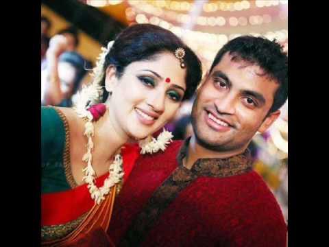 তামিম ইকবাল ও আয়েশা সিদ্দিকা-ঢাকা এফএম ৯০.৪''ভালোবাসার বাংলাদেশ'' Tamim & ayesha on Dhaka fm  90.4