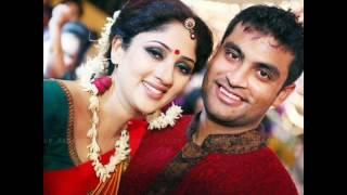তামিম ইকবাল ও আয়েশা সিদ্দিকা-ঢাকা এফএম ৯০.৪''ভালোবাসার বাংলাদেশ'' Tamim Iqbal & ayesha Siddiqa