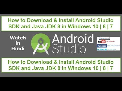 Java 8 sdk download