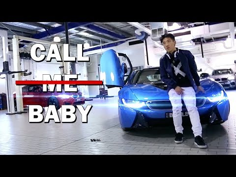 Call Me Baby - EXO | Dance Cover by AO Crew