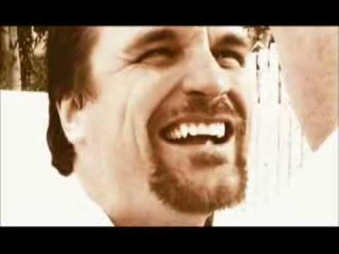Bounce featuring Greg Opal, Ryan Keating & Jackamoe Buzzell