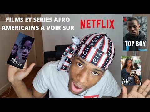 films-et-series-afro-amÉricain-a-voir-sur-netflix-pendant-le-confinement-(top-boy,-think-like-a-man)