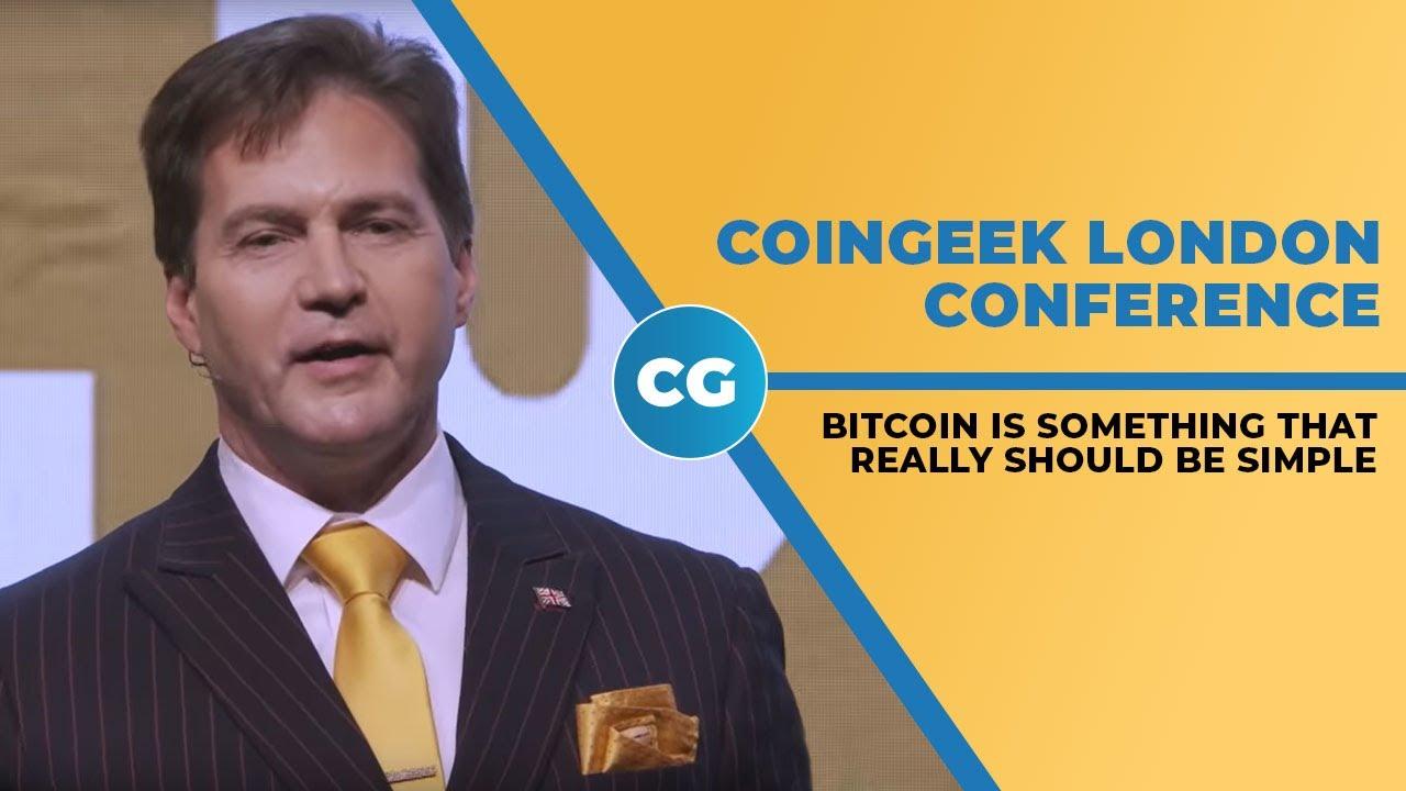 bitkoin revoliucijos brokeris
