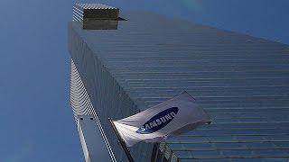 Samsing Electronics подтвердила возможность разделения   economy