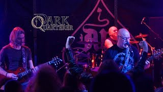 Watch Dark Quarterer Retributioner video
