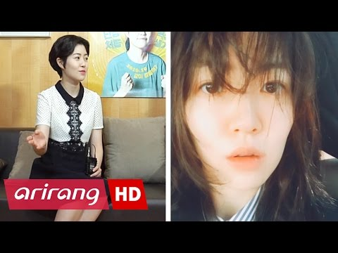 Showbiz Korea _ Actress SHIM Eun-kyung(심은경) _ Interview _ Part 2