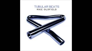 mike oldfield NEW ALBUM ** ommadawn YORK REMIX