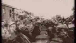 Stalnoy Pakt - Giovinezza (video)