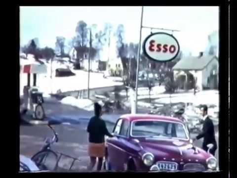 svenska film klassk 70 talet gratis
