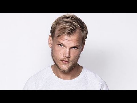 Avicii's Family SPEAKS OUT About DJ's Tragic Death