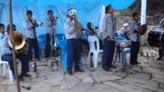 Banda De Viento Estrella- Xochipitzahuat...