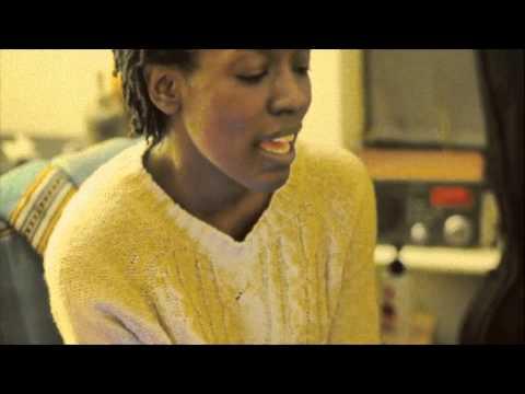 """""""Tell me, do you still love Jesus?"""" (Jonathan Butler cover)Toni Gregory - Gospel Video Challenge"""