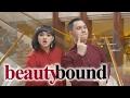 Selamat datang di Beauty Bound Indonesia! | SK-II Beauty BoundIndonesia Episode 1