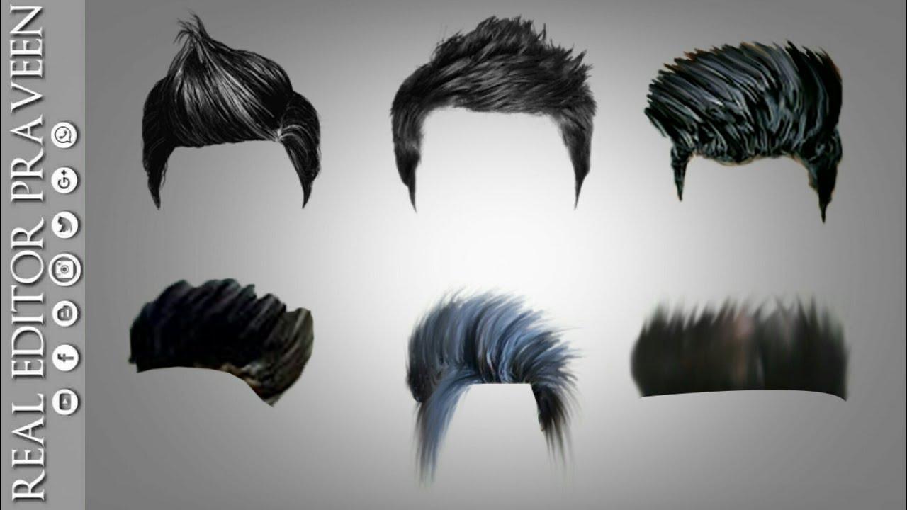 All Cb Editing Hair Png Download Cb Editing Meterial Png Download