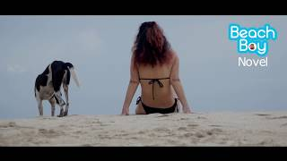 Video Beach Boy Sri lanka  By Kasun Dinesh kumara download MP3, 3GP, MP4, WEBM, AVI, FLV Juli 2018