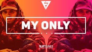 "Chris Brown Ft. Kid Ink Type Beat 2018 | RnBass Instrumental | ""My Only"" | FlipTunesMusic™"