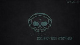 Electro Swing by Egonus - [Electro, Swing Music]