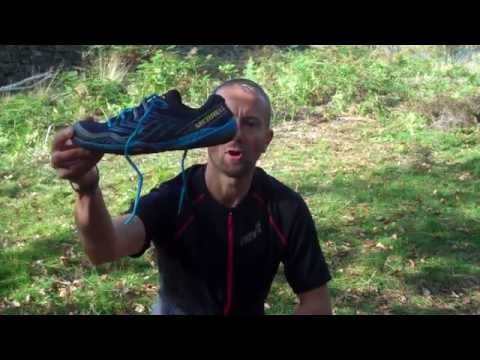 shoe-testing-for-trail-running-magazine