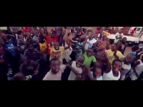 Rolex ft. Laylow & CizerBoss - Mphorowassimbe [OFFICIAL VIDEO]