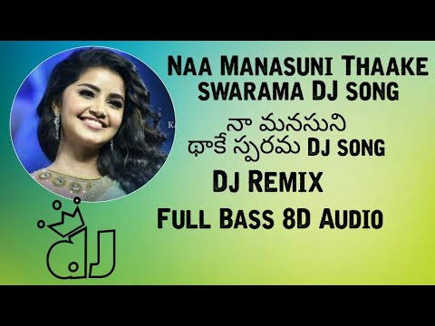 na manasuni thake swarama dj remix song mp3 download
