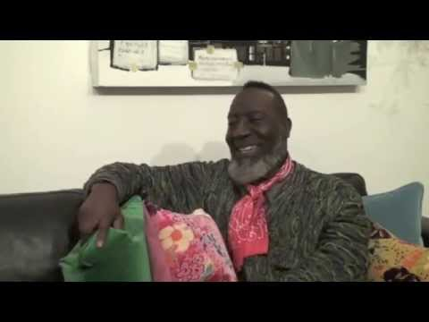 Jamaaladeen Tacuma Live & Interview - Ornette Coleman