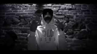 """Tafrob & Opia """"KATAKOMBY"""" (oficiální videoklip) 2015"""