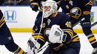 Lehner Opens Up About Personal Battles Last Season