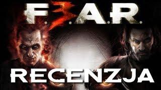 [PC/PS3/X360] F.E.A.R. 3 (F.3.A.R.) Recenzja gry