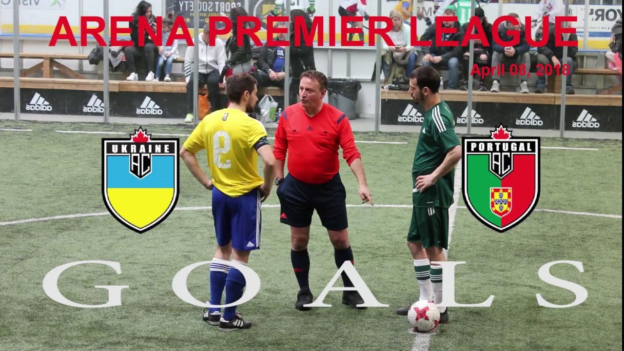 goalsarena premier league