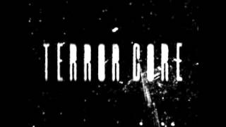 Adrenaline O.D. - Pure Agression [TerrorCore]